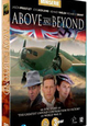 Bridge: Above and Beyond miniserie op DVD