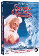 Disney: Santa Claus 3 - De Ontsnappingsclausule