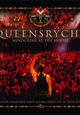 Warner Music: Queensryche Operation Mindcrime I & II