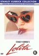 Lolita (Stanley Kubrick Collection)