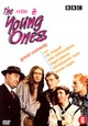 Young Ones, The - Serie 2