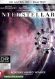Interstellar (UHD BD)
