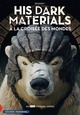 His Dark Materials - Seizoen 1
