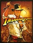 Indiana Jones – The Complete Adventures