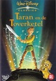 Taran en de Toverketel / The Black Cauldron