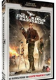 DFW: The Real Inglorious Bastards is verkrijgbaar op DVD
