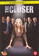 Closer, The - Seizoen 1