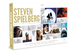 De Steven Spielberg Collection met 8 films op Blu-ray Disc in oktober