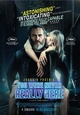 You Were Never Really Here