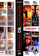 Dutch Filmworks: Mega Movie Pack met 10 films