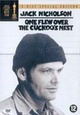 One Flew over the Cuckoo's Nest (SE)