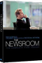 Warner Home Video presenteert HBO titels op DVD: Veep, Newsroom en Game Change