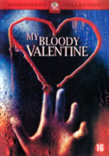 My Bloody Valentine cover