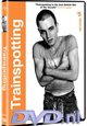 Universal: Trainspotting (SE) 10 juli op DVD