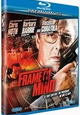 BBI presenteert: Frame of Mind op DVD en Blu-ray
