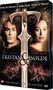 DFW: Tristand & Isolde Special Edition (2 Disc Steelbook)
