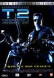 Terminator 2: Judgment Day (Ultimate Edition)
