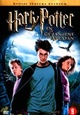 Harry Potter en de Gevangene van Azkaban (SE)