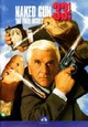 Naked Gun 33 1/3, The