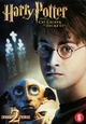 Harry Potter en de Geheime Kamer (re-release)