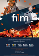 Film1 vernieuwt per 1 september