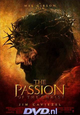 A-Film: The Passion Of The Christ 31 augustus op DVD