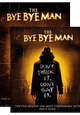 De horror-thriller THE BYE BYE MAN vanaf nu op DVD en Blu-ray