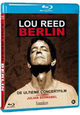 Lou Reed-Berlin & The White Masai vanaf 14 oktober op Blu-ray