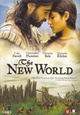 New World, The