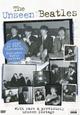 PIAS: The Unseen Beatles DVD release