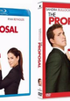 Disney: The Proposal vanaf 9 december op DVD en Blu-ray Disc