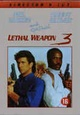 Lethal Weapon 3 (DC)