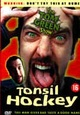 Tom Green Show, The – Tonsil Hockey