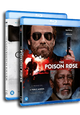 Twee spannende thrillers - The Poison Rose  en The Clovehitch Killer - zijn nu te koop op DVD en Blu-ray