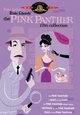 Pink Panther Collection, The (6 Disc)