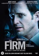The Firm - Part 1