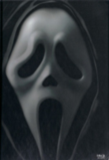 Ultimate Scream Collection cover