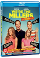 We're The Millers is vanaf 22 januari te koop op DVD en Blu-ray Disc.