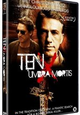 Bridge Entertainment: Ten Umbra Mortis vanaf 8 december op DVD