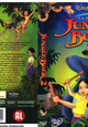 Disney: Jungle Boek 2 vanaf 17 september op DVD