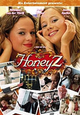 Just Entertainment: 'HoneyZ' gaat multimediaal