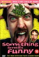 Tom Green Show, The – Something Smells Funny