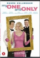 Prijsvraag: Win de DVD en een originele My One And Only filmposter!