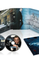 Sony Pictures: DVD en Blu-ray Disc releases in oktober 2008