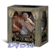 LOTR The Two Towers 4-disc 20 november op DVD