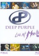 Deep Purple - Live in Montreux 2006