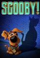 De animatiehit SCOOBY! is nu te zien via VOD - in november op DVD en Blu-ray Disc