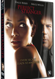 Sony Pictures: Perfect Stranger