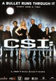 CSI - A Bullet Runs Through It (LE)