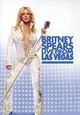 Britney Spears - Live From Las Vegas
